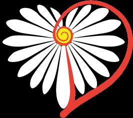 Сайт Поле Любви
