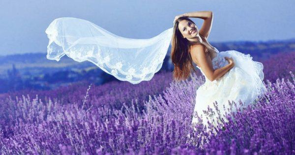 Менструальный цикл как форма проявления женственности