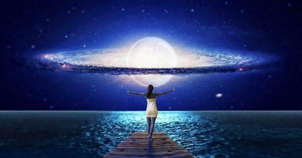 О вечности души и жизни тела