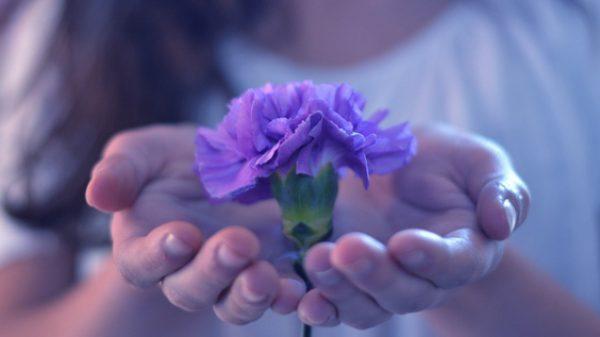 Практикум «Аффирмации прощения»