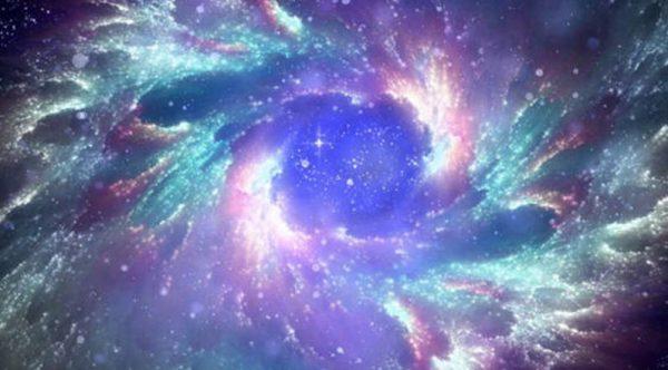 Семь основных Космических Законов