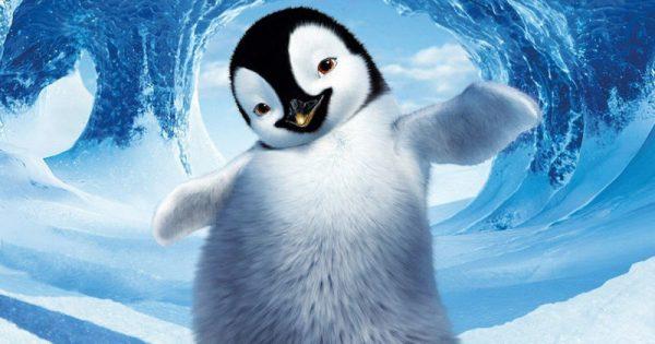 pingvinenok